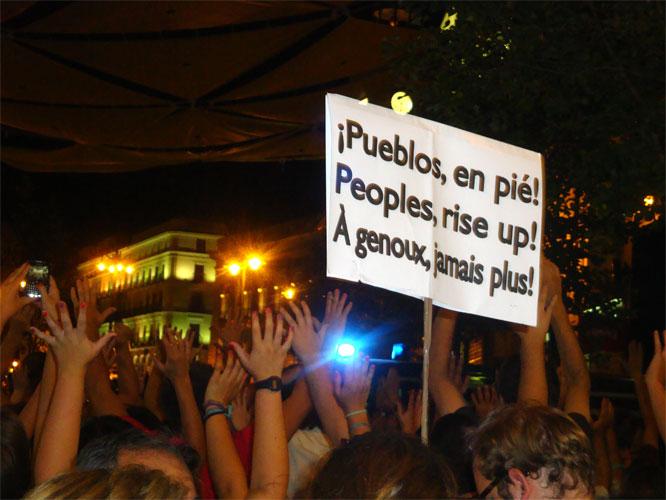Anonymous #opfariseo
